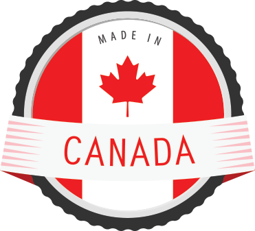 reactive designs made in canada