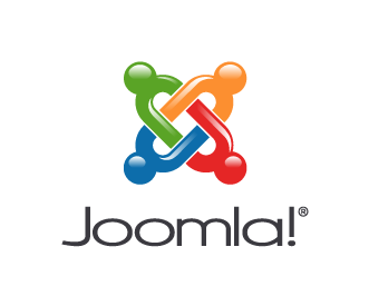 joomla website development moose jaw