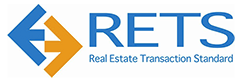 rets real estate transaction moose jaw web design