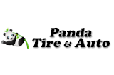 Panda Tire and Auto in Moose Jaw