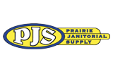 Prairie Janitorial Supply